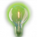 GLC-Logo-green-design